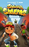 Subway Surfers пк