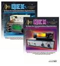 QEX 1-6 2013