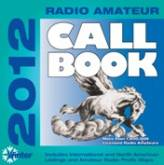 Callbook download