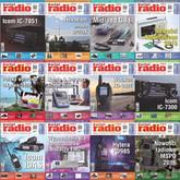 Swiat Radio №1-12 0016 download