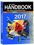 The ARRL Handbook download