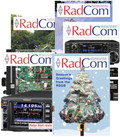 RadCom 2016 download