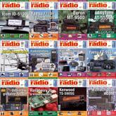 Swiat Radio картотека 0015