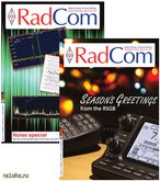RadCom 2018 download