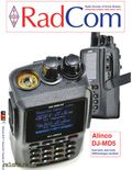 RadCom №2 2019 download
