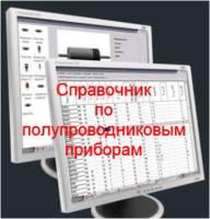 справочник телефонов города владикавказа