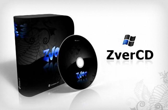 Cкачать ZverDvD_2012 бесплатно.