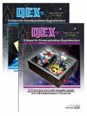 QEX 2011