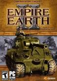 Игра Empire Earth 2