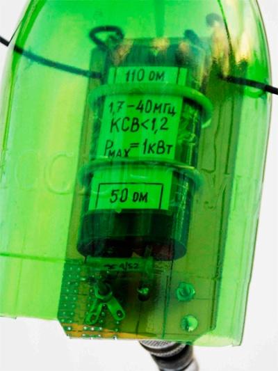 Как рассчитать и намотать трансформатор своими руками? FAQ